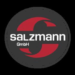Salzmann GmbH